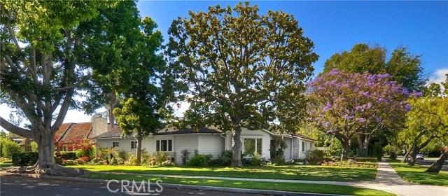 1351 Bryant Road, Long Beach, CA 90815