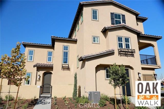 10525 Acorn Place, Los Alamitos, CA 90720