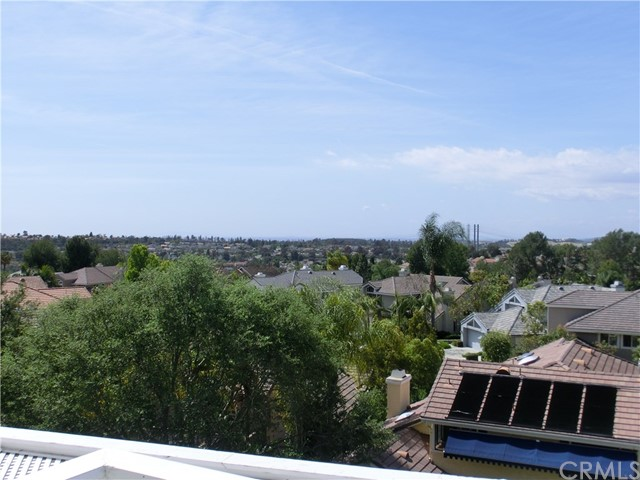 Image 24 of 28721 Walnut Grove, Mission Viejo, CA 92692