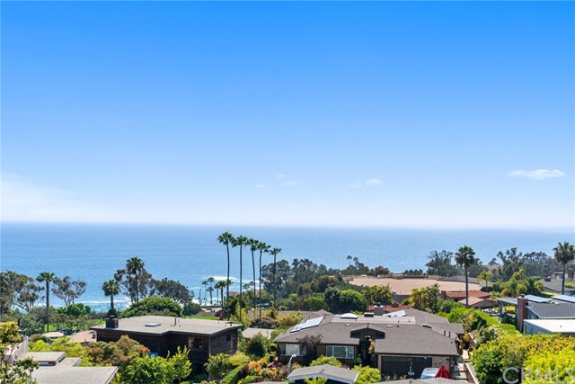 35. 21692 Ocean Vista Drive #C Laguna Beach, CA 92651