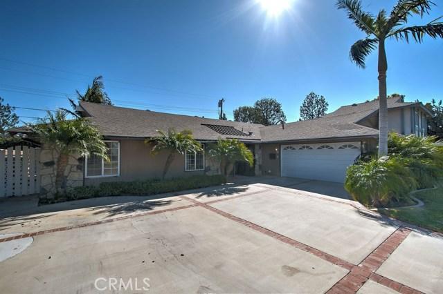 1045 N Mallard Street, Orange, CA 92867