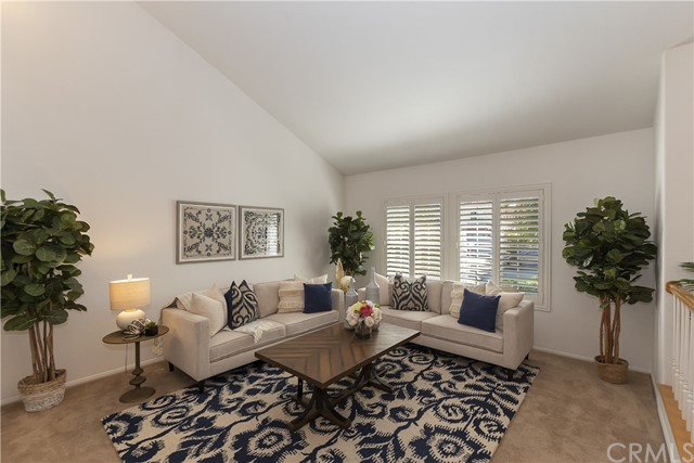 11446 Via Norte, Loma Linda, CA 92354