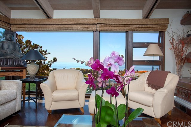 Photo of 1019 Emerald Bay, Laguna Beach, CA 92651