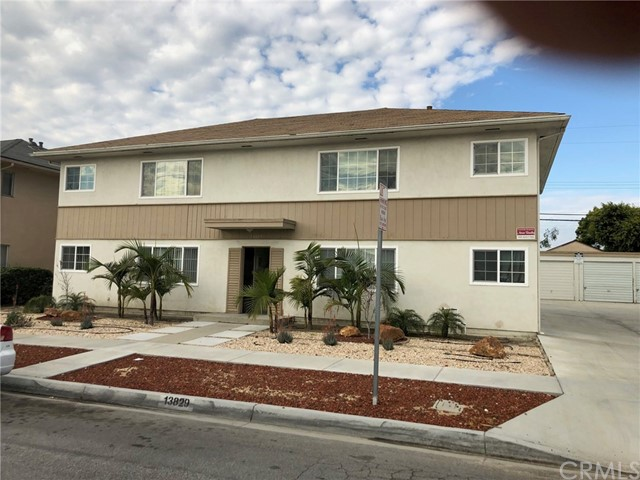 13829 Woodruff, Bellflower, CA 90706