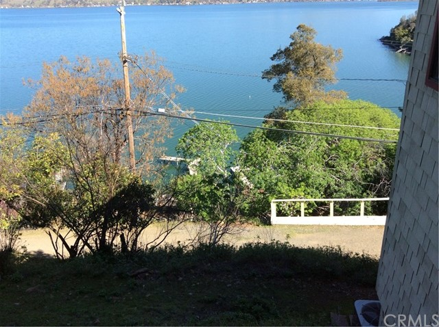 12849 Anderson Road, Lower Lake, CA 95457 Photo 13