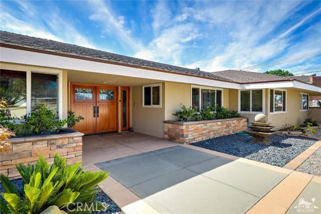11912 Arroyo Avenue, Cowan Heights, CA 92705