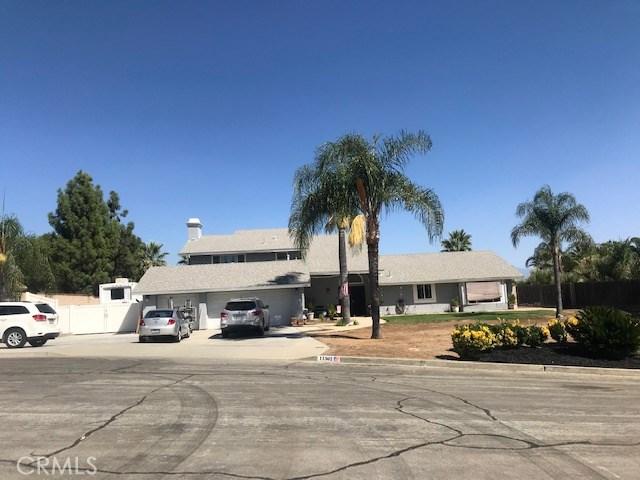 11302 Crocker Circle, Moreno Valley, CA 92555
