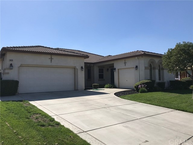 14620 Spanish Bay Way, Chowchilla, CA 93610