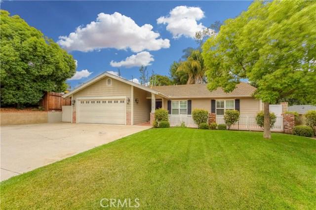 Photo of 824 N Arroyo Place, Fullerton, CA 92833