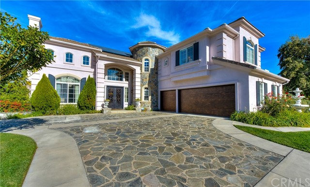3012 Payne Ranch Rd, Chino Hills, CA 91709 Photo
