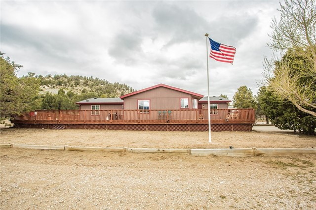 47022 Lakeview, Big Bear, CA 92314