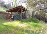 30926 Tera Tera Ranch Rd, North Fork, CA 93643 Photo 65