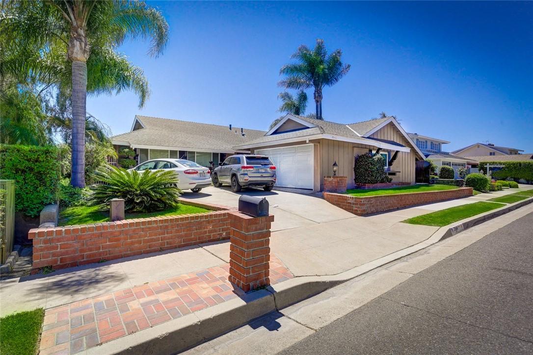 2940 E Echo Hill Way Orange, CA 92867