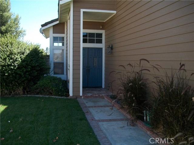 2185 Sun Ridge Drive, Chino Hills, CA 91709