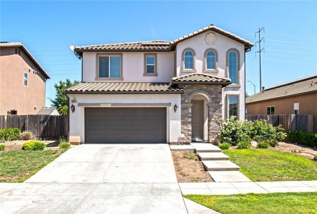 5921 E Eugenia Avenue, Fresno, CA 93727