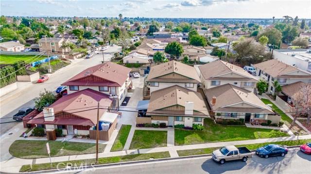 14324 Leffingwell Road, Whittier, CA 90604