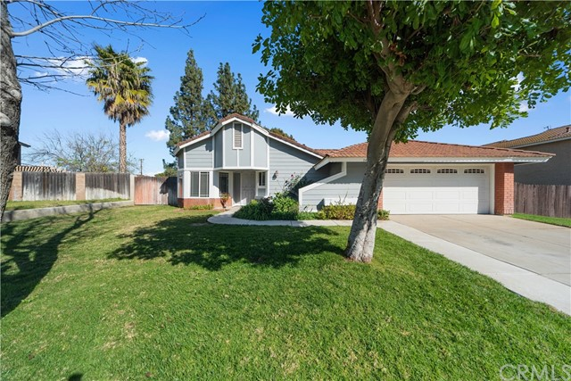 5417 Gridley Way, Riverside, CA 92505