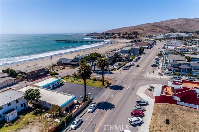 20 S Ocean Av, Cayucos, CA 93430 Photo 16