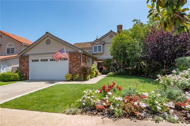 24 Westport, Manhattan Beach, California 90266, 4 Bedrooms Bedrooms, ,4 BathroomsBathrooms,For Sale,Westport,SB19121620