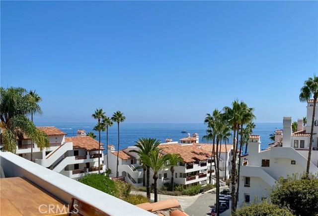 39 Playa Azul, Avalon, CA 90704 Photo