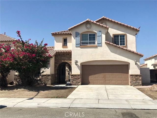 50291 San Solano Rd, Coachella, CA 92236 Photo
