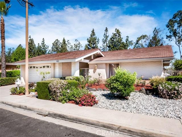 6457 E Via Estrada, Anaheim Hills, California