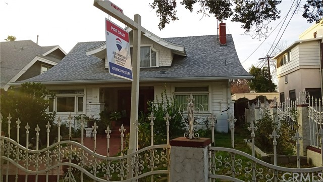 407 N Avenue 66, Highland Park, CA 90042 Photo