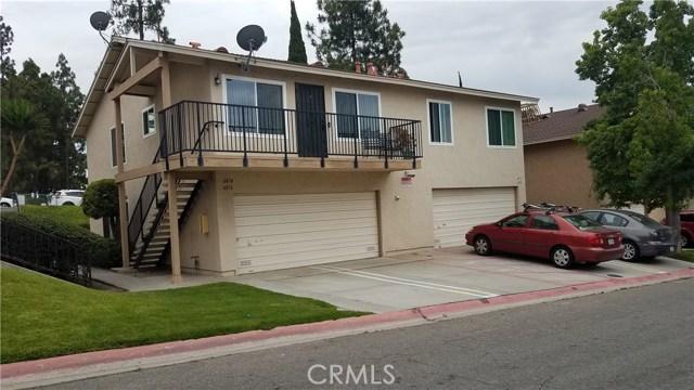 6874 Parkside Avenue, San Diego, CA 92139