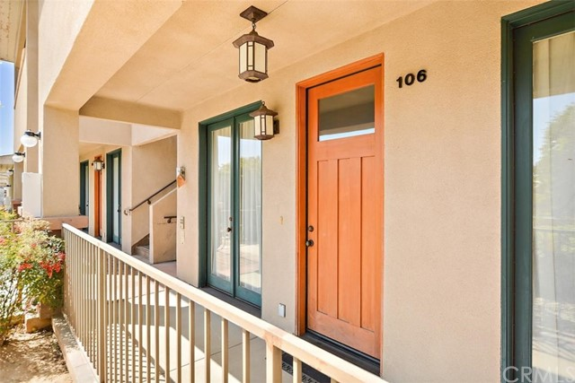 1446 N Fair Oaks Av, Pasadena, CA 91103 Photo 5
