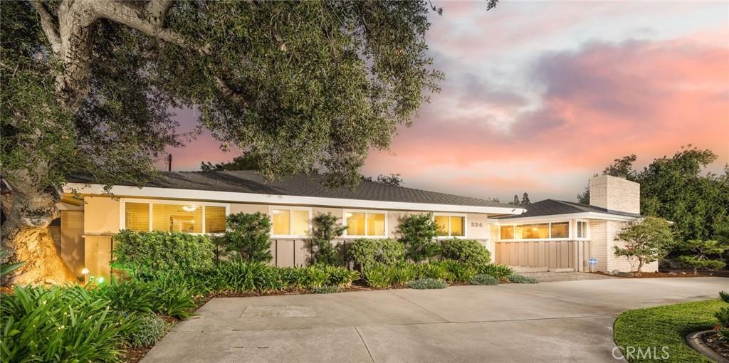 Photo of 324 Oak Tree Drive, Glendora, CA 91741