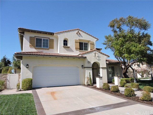 32160 Copper Crest Ln, Temecula, CA 92592 Photo 0