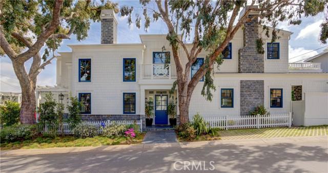 1313 Pine Avenue, Manhattan Beach, California 90266, 5 Bedrooms Bedrooms, ,4 BathroomsBathrooms,For Sale,Pine,SB21027193