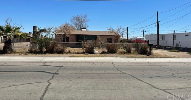 1013 N 6th St, El Centro, CA 92243 Photo