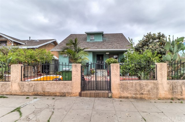 3114 Arvia Street, Cypress Park, CA 90065