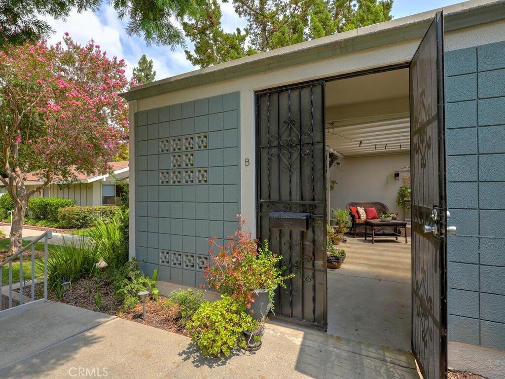 Photo of 302 Avenida Sevilla #B, Laguna Woods, CA 92637