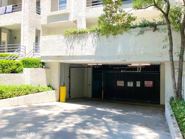 300 N El Molino Av, Pasadena, CA 91101 Photo 15
