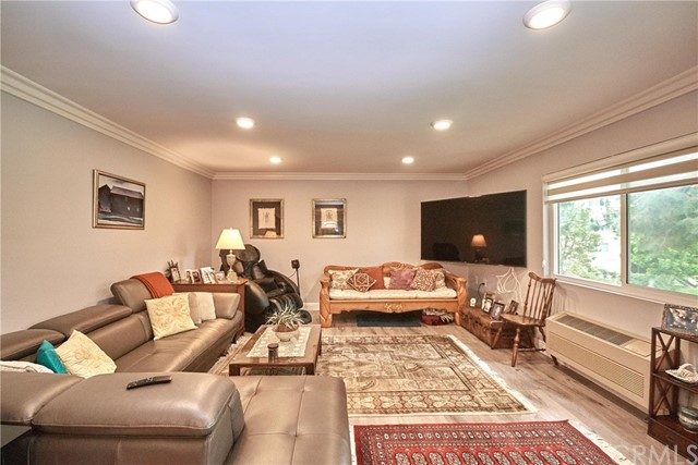 Photo of 5511 Paseo Del Lago #2E, Laguna Woods, CA 92637