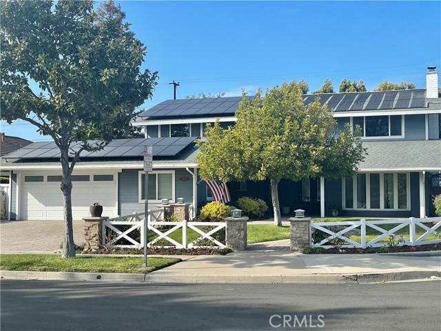 Photo of 17671 Norwood Park Place, Tustin, CA 92780