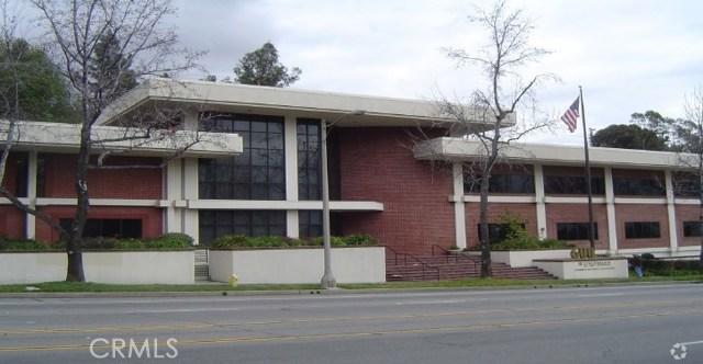 600 N Rosemead Bl, Pasadena, CA 91107 Photo 0