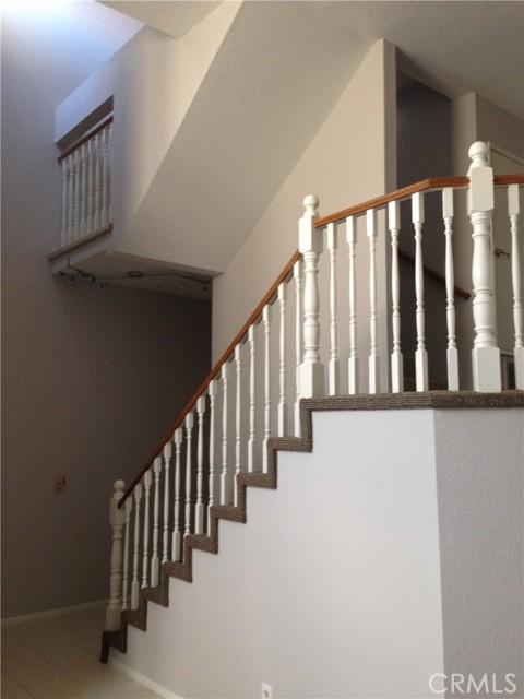 324 Francisca Avenue 4, Redondo Beach, California 90277, 3 Bedrooms Bedrooms, ,2 BathroomsBathrooms,For Rent,Francisca,PV21067575