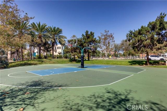 6400 Crescent, Playa Vista, CA 90094 Photo 25