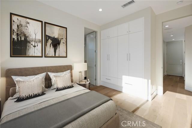 304 Catalina Avenue A, Redondo Beach, California 90277, 3 Bedrooms Bedrooms, ,3 BathroomsBathrooms,For Sale,Catalina,SB21029478