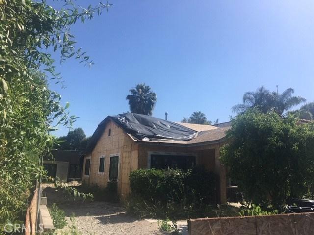 11022 Blix Street, North Hollywood, CA 91602