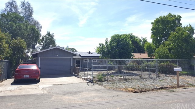 1960 7th Street, Oroville, CA 95965