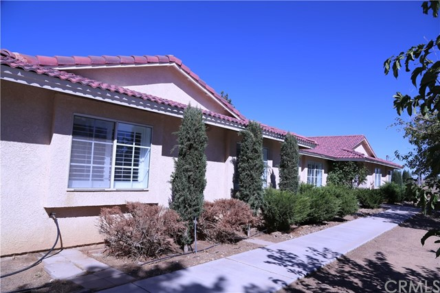 9160 Joshua Street, Apple Valley, CA 92308