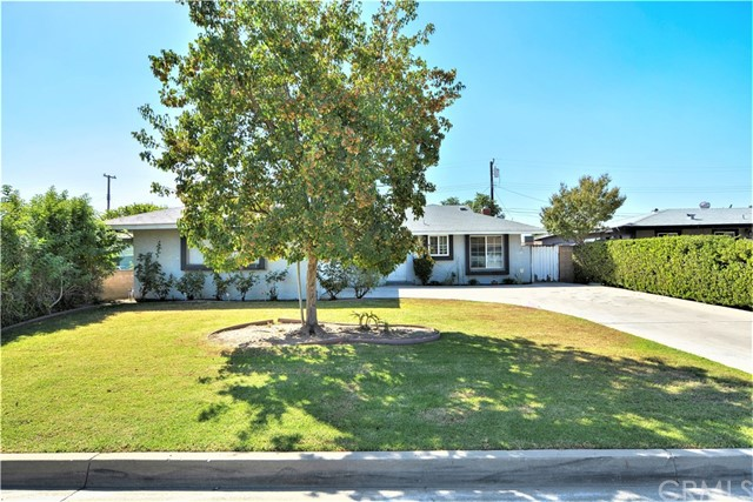 4829 N Glen Arden Avenue, Covina, CA 91724
