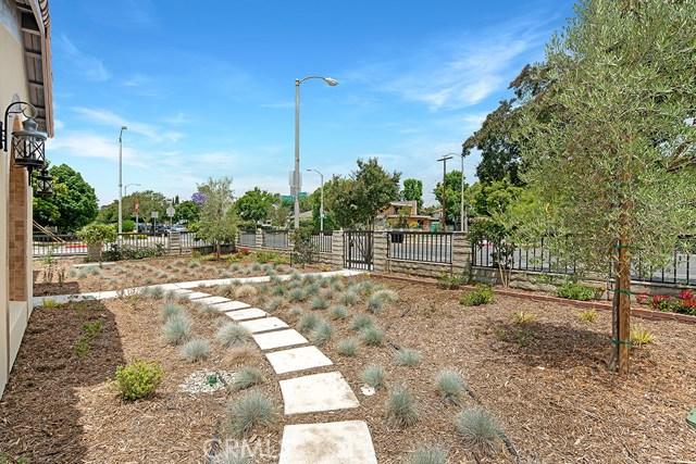 370 E Glenarm Street Pasadena, CA 91106