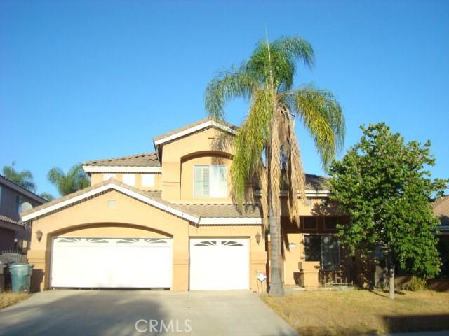 Fine Residential For Sale In Riverside California Iv19198637 Download Free Architecture Designs Momecebritishbridgeorg