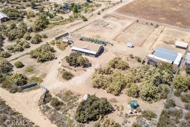 54682 Holt Meadows Dr, Anza, CA 92539 Photo