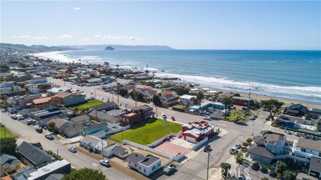 5 S. Ocean Av, Cayucos, CA 93430 Photo 16